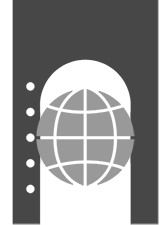 earth build academy earthship school