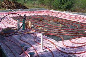 radiant-floor-layout